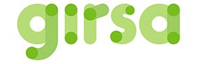Logo Girsa