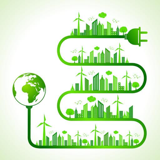 Eficiencia Energética GIRSA