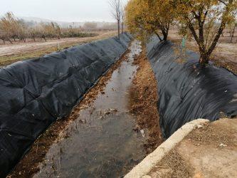 recuperación rio madre caudete