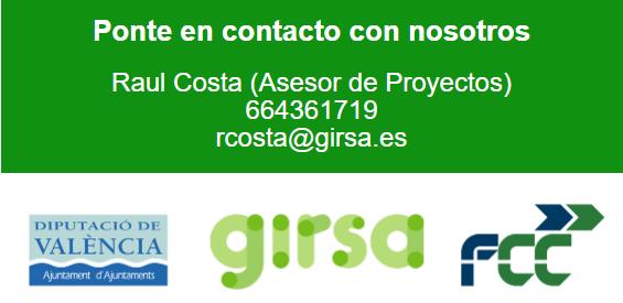 Contacto-grandes-proyectos